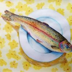 fish-on-dish2