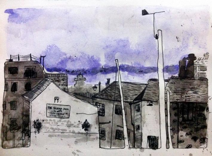 townline02